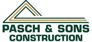 Pasch & Sons Construction